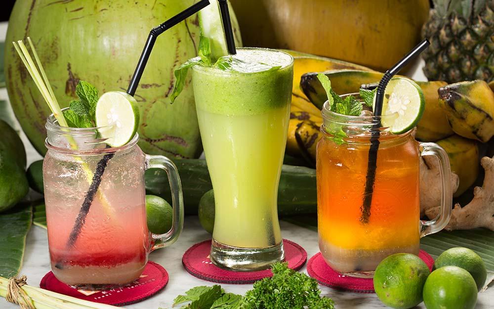 warung-damar-drink